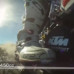 Rally Dakar 2011 – Cyril Despres tests KTM 450