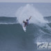 Image highlights from the Rip Curl Pro Bells Beach