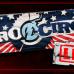 Nitro Circus Live in Las Vagas