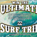 Win the trip of your life with Billabong – mens