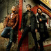 Jane's Addiction launch free download of their new track 'End To The Lies'