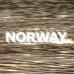 RideThePlanet – Norway
