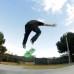 Unit 13 skate Barcelona – video