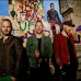 Coldplay release Every Teardrop is a Waterfall