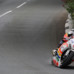 More insane pictures from the Isle of Man TT
