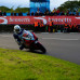 Mackman tops Privateers leader board for the Isle of Man TT Privateers Championship