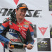 John McGuinness wins his sixteenth TT title with Dainese Superbike victory on the Isle of Man