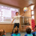 SAS 'MARINEOPOLY' Education Programme launched on World Ocean Day