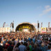 Relentless Boardmasters Line up – Fatboy Slim headlining and more killer acts