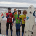 King of the Groms 2011 helps put Irish surfing on the map