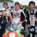 Michael Dunlop makes up for earlier disappointment with Royal London 360 Superstock win