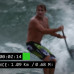 Robby Naish searches for some of the longest waves in the world, filmed in Costa Rica