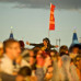 Creamfields 2011 heading towards sell out!