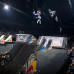 The highlights of the awesome Nitro Circus live show from the MGM Grand Las Vagas