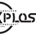 Quiksilver launches the Xplosive, their most technically advanced boardshort yet!