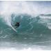 Brasilians revel in big surf at Mr Price Pro Ballito