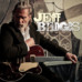 Jeff Bridges video interview on the release of self titled album on Sept 5th