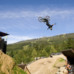 Red Bull Joyride – freeride mountain biking – video