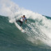 Down to the wire at the Mr Price Pro Ballito