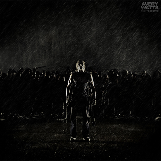 http://www.roguemag.co.uk/wp-content/uploads/2011/08/Avery-Watts-The-Takeover-LP-Cover.jpg