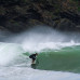 Urgent Action Needed To Protect Challaborough's Great Surfing Waves
