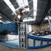 VANS Downtown Showdown London 2011 – London hosts biggest skateboard event the UK has ever seen