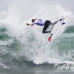 Kelly Slater and Sally Fitzgibbons win US Open