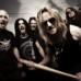 The Mercy House summer 2011 UK tour canceled