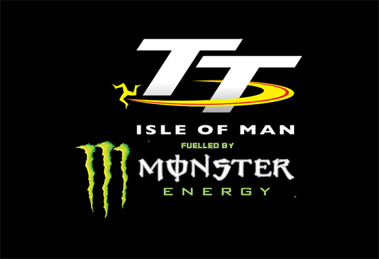Rogue Mag Motorsport 2012 ISLE OF MAN TT RACES SCHEDULE EXPANDED TO INCLUDE SUPERTWINS CLASS