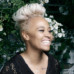 "Emeli Sande to release debut album ""Our Version Of Events"" and UK headline tour in 2012"