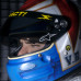 Interview with Victor Gonzalez – NASCAR's first Puerto Rican driver