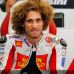 MotoGP rider Marco Simoncelli passes away following an accident at the Malaysian MotoGP
