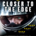 TT3D out on DVD on November 28th, the best motor sport film this year!