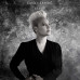 Emeli Sande – Daddy Feat Naughty Boy out on November 20th, listen to it here right now!