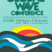 Global Wave Conference – International Symposium on the Protection of Waves