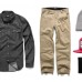 Alpinestars nod to their motoring heritage with this seasons collection