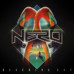 NERO's next single Reaching Out available on 19th December, check the video now!