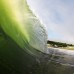 Protect Our Waves Victory, surfers save Challaborough.