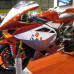 MV Agusta to make historic return to the Isle of Man TT Races