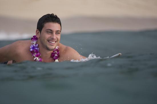 Rogue Mag Surf - Quiksilver In Memory of Eddie Aikau 2011