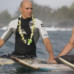 Quiksilver In Memory of Eddie Aikau – a ripple in the ocean that travels around the world