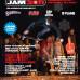Crossfire Xmas Skateboard Jam returns to Bay Sixty 6 Skatepark, London on Saturday 10th December
