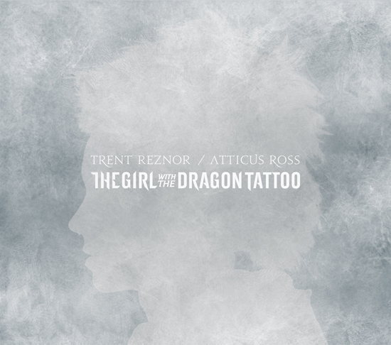 Rogue Mag Music - Trent Reznor and Atticus Ross - The Girl With The Dragon Tattoo soundtrack
