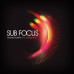 Sub Focus Ft. Kenzie May 'Falling Down' Video + Free Download