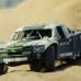 2012 SCORE Laughlin Desert Challenge – Monster Energy Off Road Team