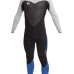 Rip Curl Flashbomb wetsuit – fast drying for double winter sessions!