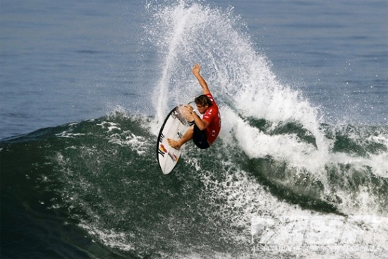 Rogue Mag Surf - ASP Board of Directors Approves Clearer Pathway to ASP Top 34 Qualification