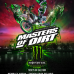 Masters of Dirt hits the UK for the first time in March 2012