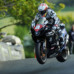 Double TT winner Cameron Donald confirms Lightweight TT entry