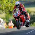 Dan Stewart aims to break into 130MPH club at Isle of Man TT Races